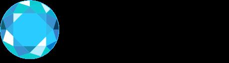 Bijuteria Adamant